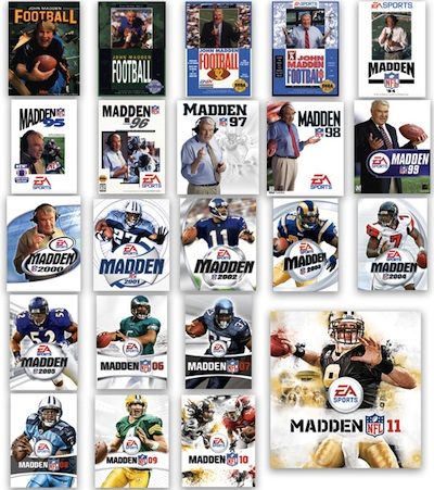madden-nfl-covers-sm.jpg